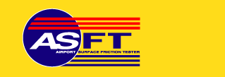 ASFT Industries AB